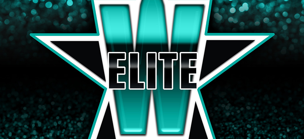 website-brand-wylie-elite-banner.jpg