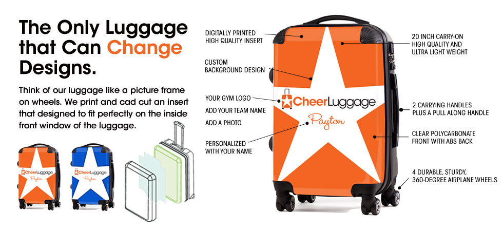 customized-cheer-luggage.jpg