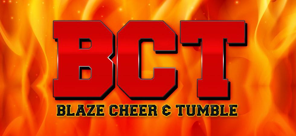 website-brand-blazecheer-banner.jpg