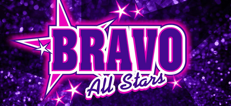 website-brand-bravo-allstars-banner.jpg