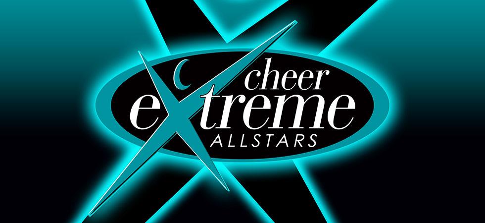 website-brand-cheer-extreme-banner.jpg