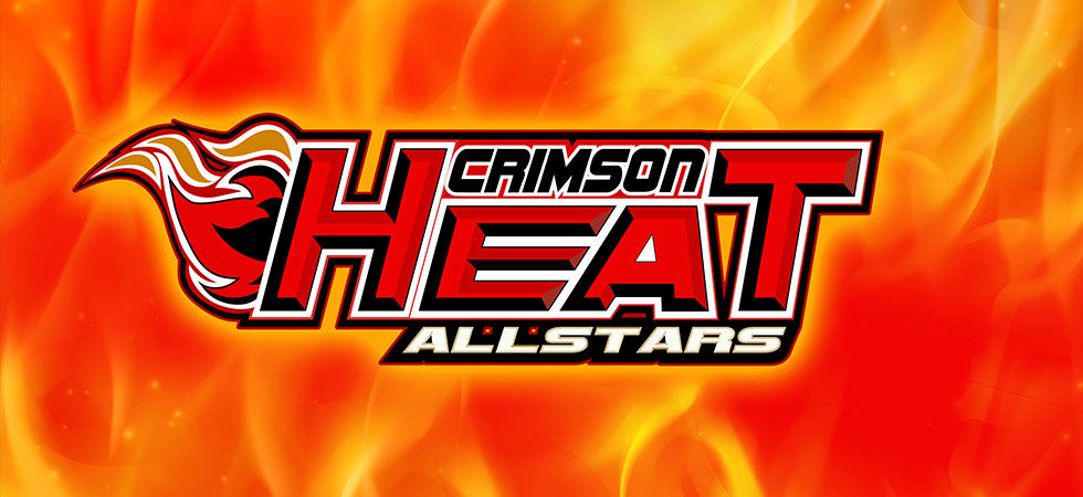 website-brand-crimson-heat-allstars-banner.jpg