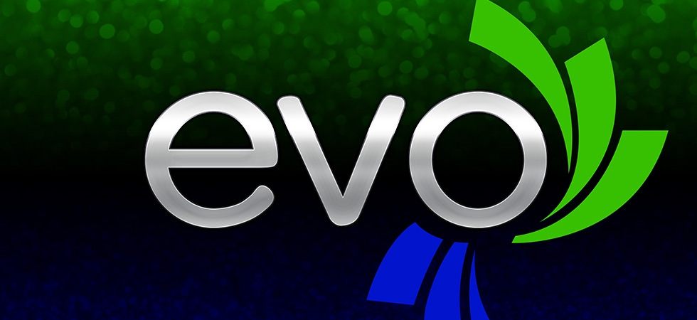 website-brand-evo-athletics-banner.jpg