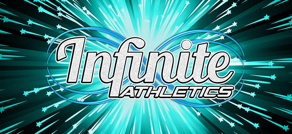 website-brand-infinite-athletics-banner.jpg