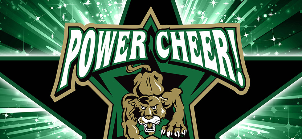 website-brand-power-cheer-allstars-banner.jpg