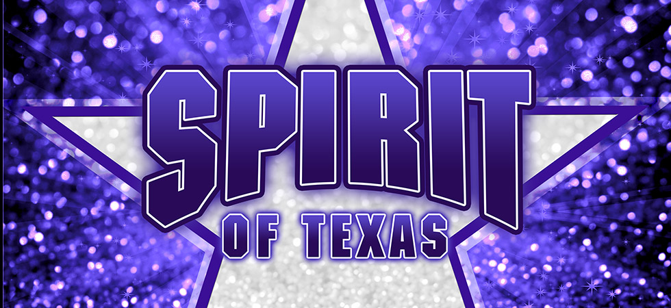 website-brand-spirit-of-texas-banner.jpg