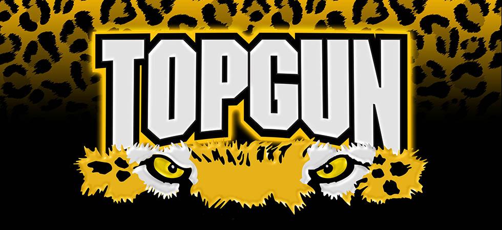 website-brand-topgun-banner.jpg