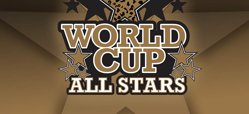 website-brand-world-cup-all-stars-banner.jpg